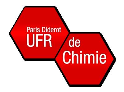 UFR de Chimie Paris Diderot