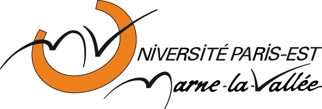 Universite Paris-Est Marne-la-Vallee
